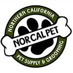 Nor Cal Pet Supply and Grooming